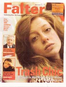 falter, Nr. 7 2004