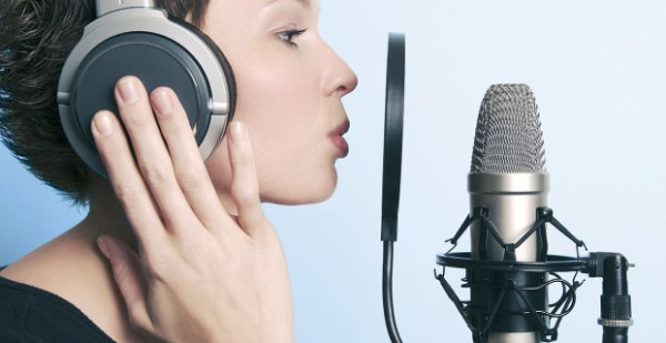 How to Record Voice Over a Song (on PC and Mac) | Kanto ...