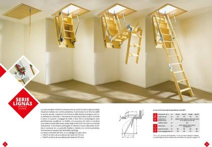 Mod-Ligna-3-ital.-catalogo
