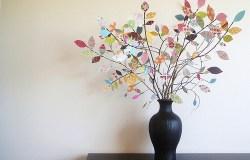 Kerstmis en Evenementen, Pasen, Versiering, Beurzen