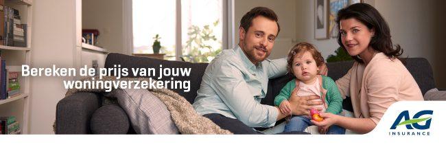 banner _bereken-uw-woningverzekering