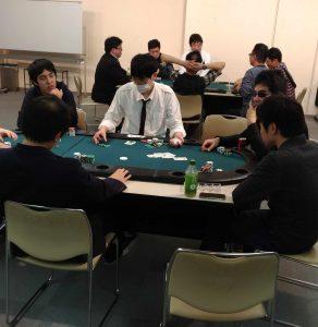 横浜参加者