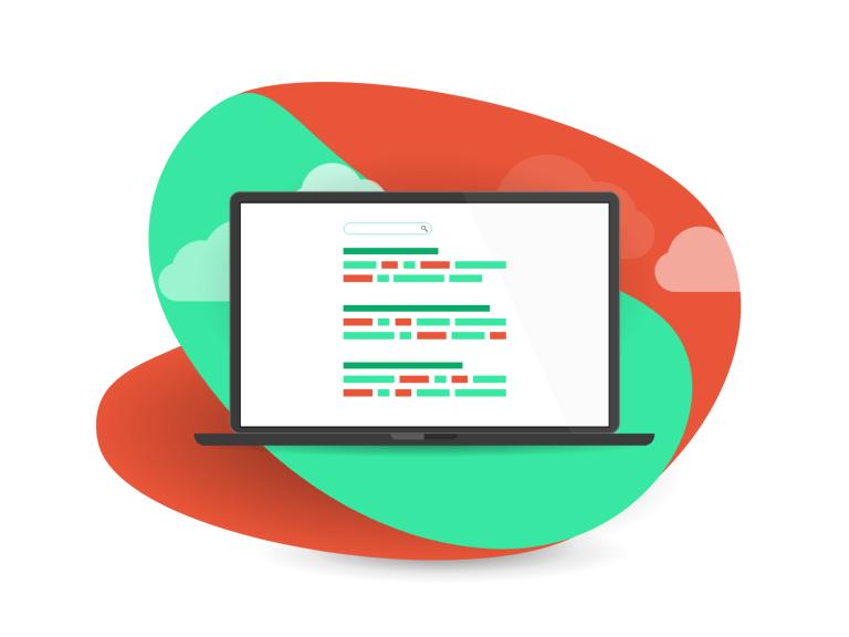 Beginners Guide to Writing Metadata