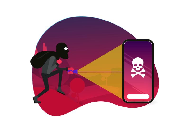 International Fraud Awareness Week | Kanuka Digital