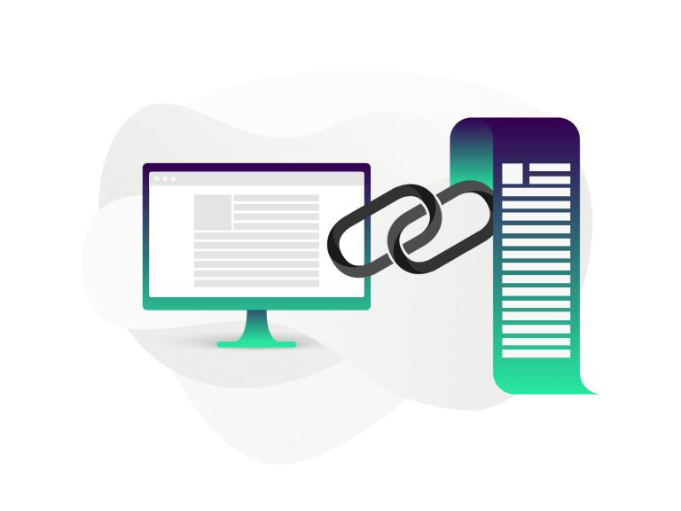 Backlinks FAQs | Kanuka Digital
