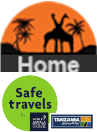 Kanuth Adventure Safaris, Tanzania Ltd.