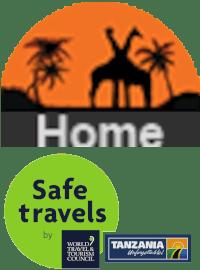Kanuth Adventure Safaris, Tanzania Ltd.