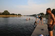 Elbe 08-2015 036