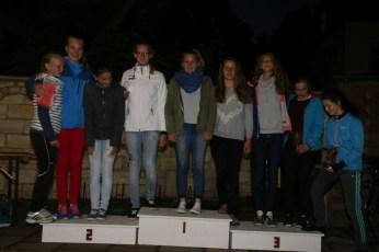 Vereinsmeisterschaft 2015 Bild 161