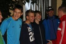 Vereinsmeisterschaft 2015 Bild 165
