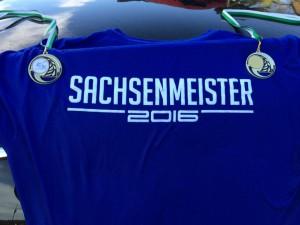 Bild Sachsenmeister 2016 für KVL-HP