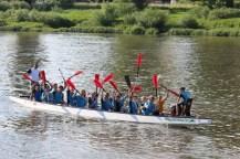 Drachenboot Pirna 2016 KVL Bild 050