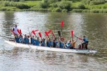 Drachenboot Pirna 2016 KVL Bild 051