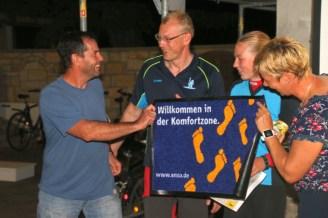 KVL Vereinsmeisterschaft 2016 Bild 085