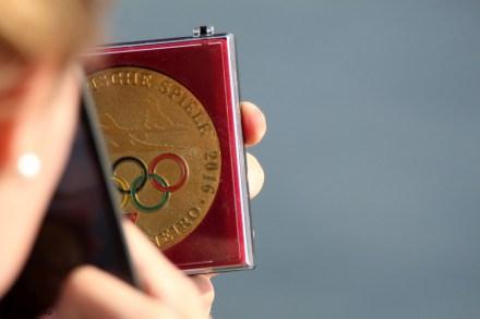 olympiapokal-2016-bild-013