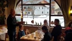 Achenkirch 2018 Fotos Handy Bild 004