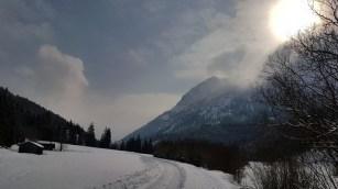 Achenkirch 2018 Fotos Handy Bild 086