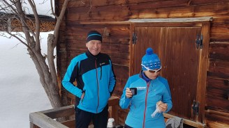 Achenkirch 2018 Fotos Handy Bild 100