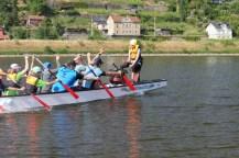 KVL Drachenboot Pirna 06-2018 Bild 06