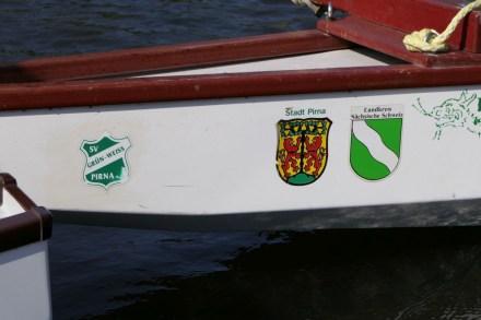 KVL Drachenboot Pirna 06-2018 Bild 12