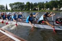KVL Drachenboot Pirna 06-2018 Bild 14
