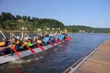 KVL Drachenboot Pirna 06-2018 Bild 15
