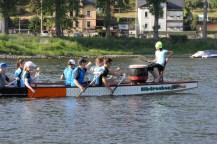 KVL Drachenboot Pirna 06-2018 Bild 23