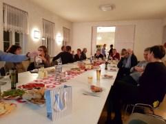 Spendertreffen KVL 11-2018 Bild 17