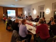 Spendertreffen KVL 11-2018 Bild 28