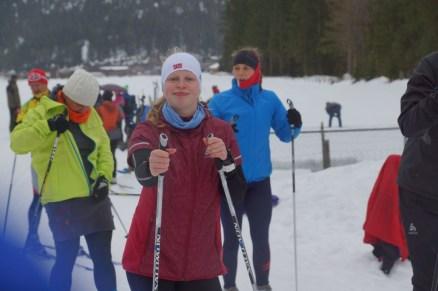 Achenkirch 2019 Bild 071