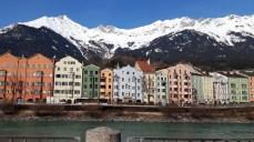 Achenkirch 2019 Bild 099