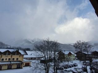 Achenkirch 2020 Bild 027