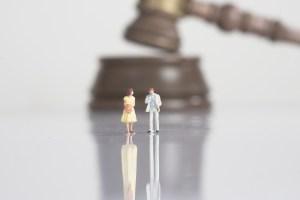 Anwaltskanzlei am Burggraben | Familienrecht