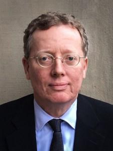 Stephan Hasenbeck