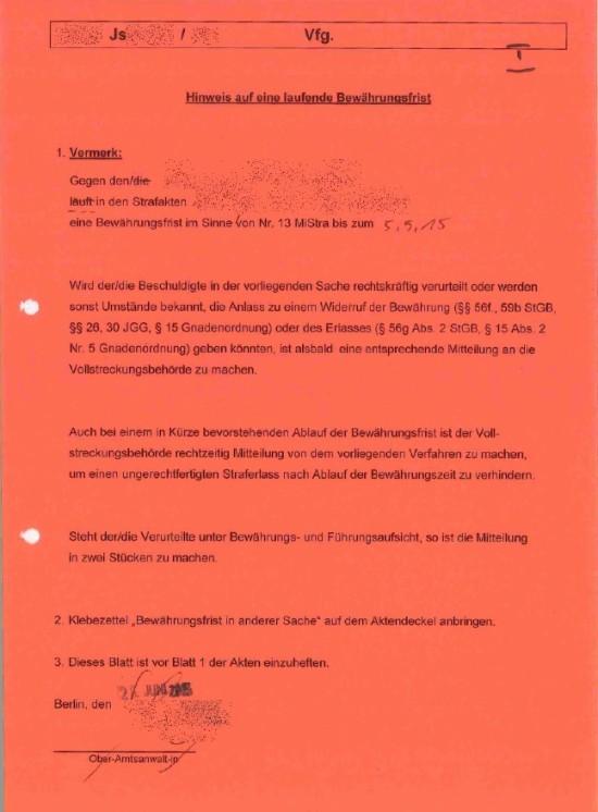 Atemberaubend Vergütungsvorschlag Vorlage Fotos - Entry Level Resume ...