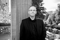 Tobias Glienke