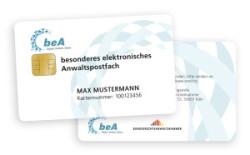 beA-Karte_sRGB-300x186