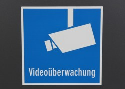637276_web_R_by_Gabi Eder_pixelio.de