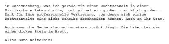 Steinimbrett
