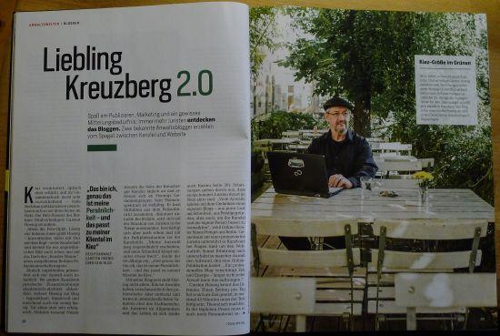 liebling-2-0