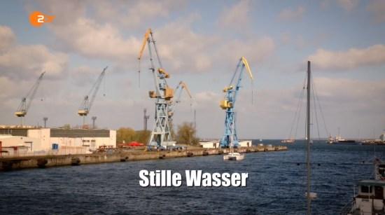 soko-stille-wasser