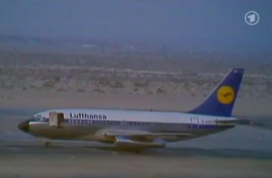 lh-181-landshut