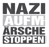 naziaersche