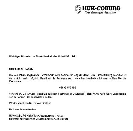 huk-0180.jpg