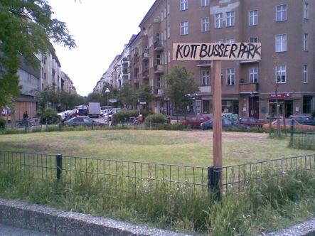 kottbusser-park-443