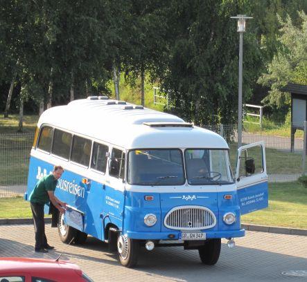 Busreisen-443