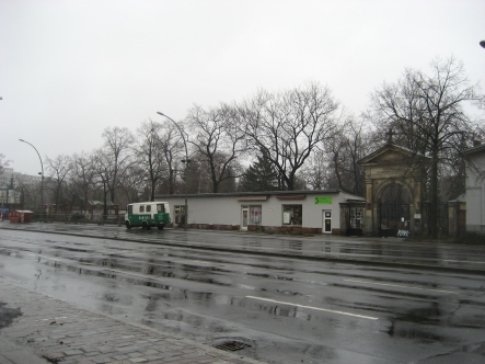 friedhof1.jpg
