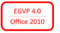 Office 2010, EGVP 4.0, LawFirm Zoom Funktion - Highlights des Updates 8.2p