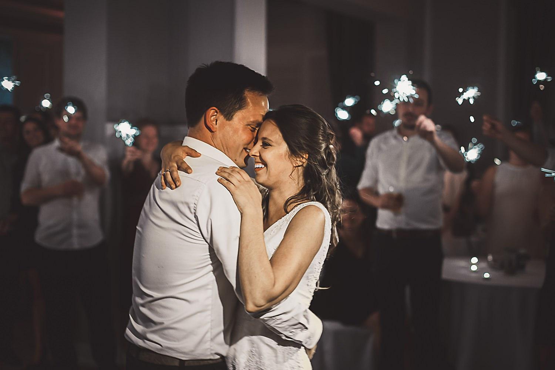 Huwelijksfotograaf-kortenberg-19_0078