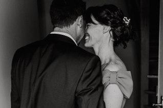 Huwelijksfotograaf-Geel-19_0038